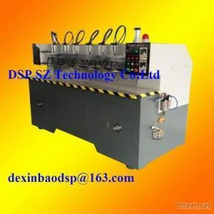 Acrylic Diamond Polishing Machine
