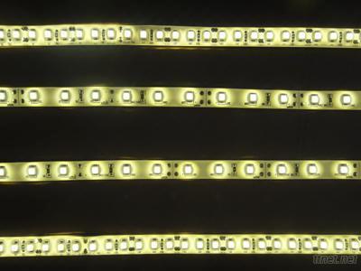 120led SMD3528 strips light