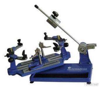 Drop Weight Stringing Machine FLYER I