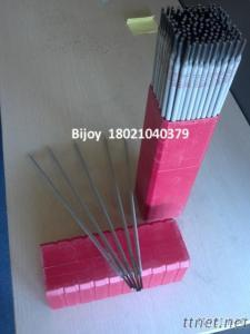 YongXiang YX-J427 Carbon Structural Steel Welding Rod  J427 E4315