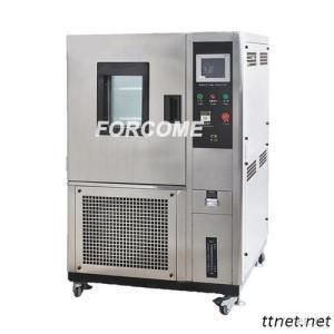 800L Environmental Test Chamber