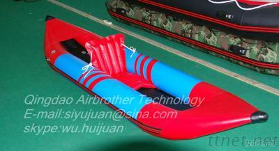 Inflatable Kayaks ,Drifting Boats ,PVC Inflatable Boat,Rubber Boat