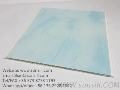 UV interior decoration material, PVC ceiling tiles & PVC wall panel