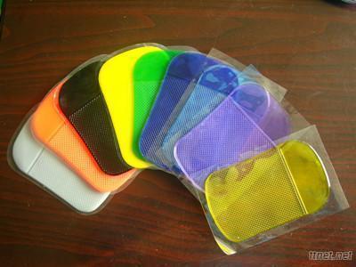 Antiskid Mat/Slip Pad/Sticky Anti Slip Mat