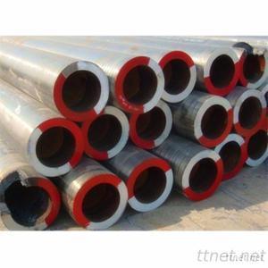 Larege Diameter Seamless 24 Inch Steel Pipe