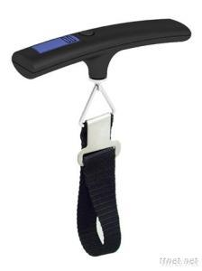 Electronic Luggage Scale, Postal Scale LS1301