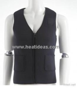 Heating Vest (BH801)