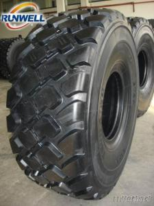 Radial OTR Tyre, Tire