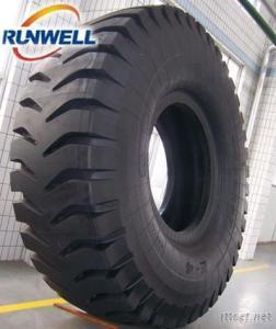 Radial OTR Tyre, Tir,e