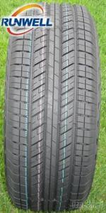 Off Road Car Tyre, Tire