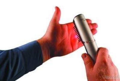 Hair Loss Treatment Laser Comb