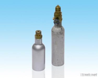 High Pressure Cylinders-1