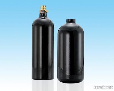 High Pressure Cylinders-2