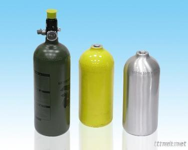 High Pressure Cylinders-4