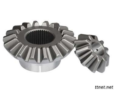 LonKing 50F Differential Gears Set