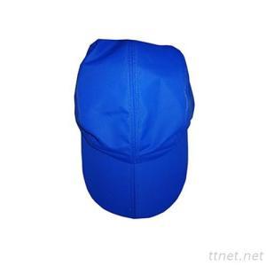 New Baseball Cap Leisure Sport Cap Snapback Hats Summer Quick-Drying Sun Hat UV Protection Outdoor Cap Unisex