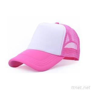 New Nets Baseball Cap Summer Breathable Cool Star Baseball Hats with Mesh Bone Letter Leisure Retro Styling Beach Caps Women