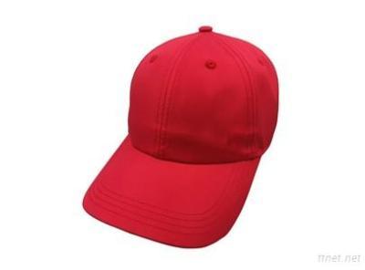 Wholesale Cap Woven Label Patch Logo Plain Nylon Flat Brim Snap Back Caps