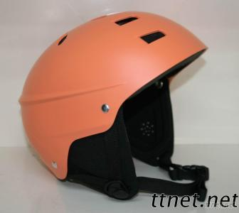 Water Sports Helmet