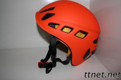 Mountain Climbing Helmet