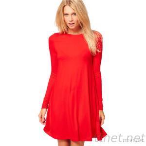 New Arrival Ladies Latest Dress Designs