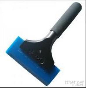 Plastic Scraper Tool, Window Tint Tools, Window Film Tools