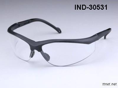 Industrial Safety Spectacles