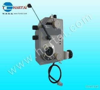 Electronic Tensioner Coil Winding Tensioner Wire Tensioner