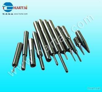 Tungsten Carbide Coil Winding Nozzle (Wire Guide Nozzle)Wire Guide Tube
