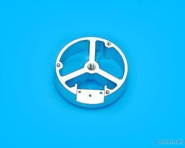 CNC Lathe Products-1