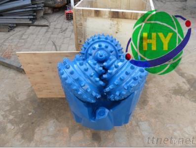 API 547Used Oilfield Drill Bits