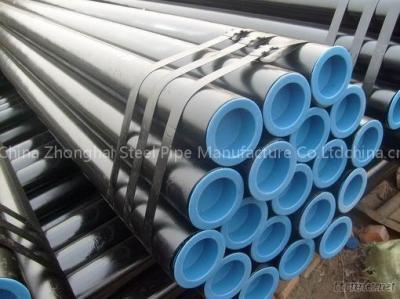 Carbon Steel Seamless Pipe/Carbon Steel Seamless Pipes/Carbon Steel Seamless Pipe Mill