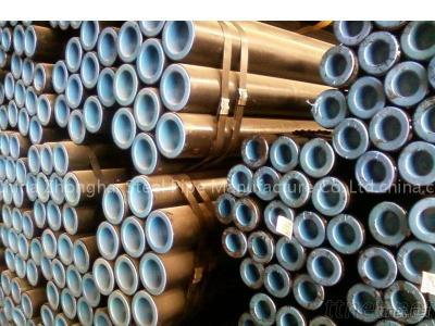 Seamless Pipe, Steel Seamless Pipe, Api Seamless Pipe