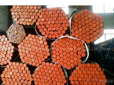 Seamless Pipe Exporter/Seamless Pipes Exporter/Seamless Pipe Mill Exporter