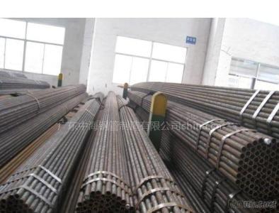 ASTM A106 Seamless Tube