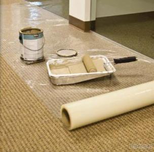 Carpet Film Applicator