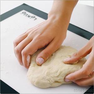 Nonstick Silicone Baking Mat Set