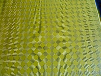 Diamond Pattern EVA Jigsaw Mats