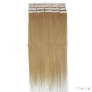 Remy Hair Tape