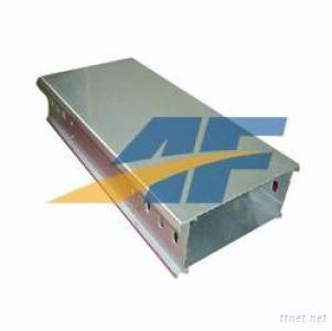 Aluminium Alloy Cable Tray