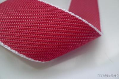 Tape, Webbing, PP Webbing, PP Tape, Webbing Tape, Belt, Ribbon, Polypropylene Webbing, Narrow Fabric, Multi-Filament Webbing, Industrial Textile And Accessories, Textile, Trimmings, Mattress Tape