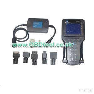 Best Quality GM Tech2 GM Diagnostic Scanner(Works for GM/SAAB/OPEL/SUZUKI/ISUZU/Holden)