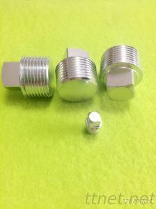 CNC Parts, Precision Parts