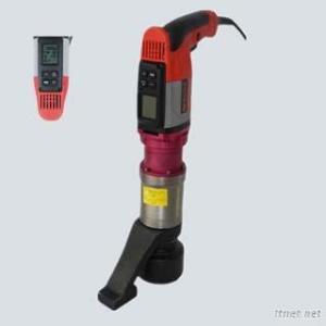 ESW Single Speed Electric Torque Wrench