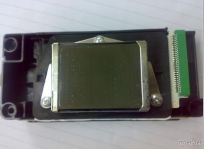 Epson Dx5 Print Head For Mutoh Printer