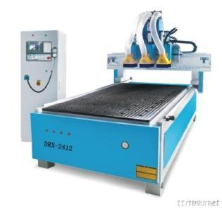 CNC Router Machine / Woodworking Engraving Machine