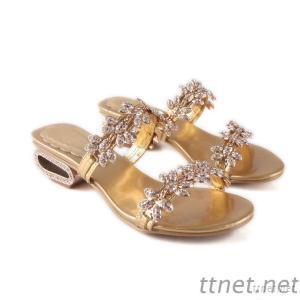 Summer Slipper, Slippers For Women, Flip Flops Shoes