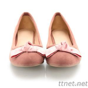 Shoes Womens, Shoes Woman Flat, Casual Shoes, Candy Colors Comfortable Casual Flat Shoes Women Shoes Size Single Code