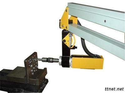 Electric Flexible Arm Tapping Machine