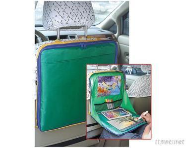 Automotive Folding Desk